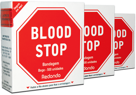 Banner-site-stop