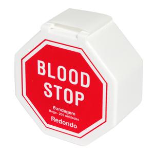 bloodstop_2