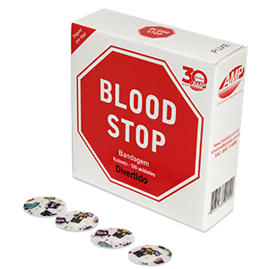 bloodstop_divertido