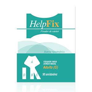 helpfix nasal