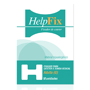 helpfix_vesical
